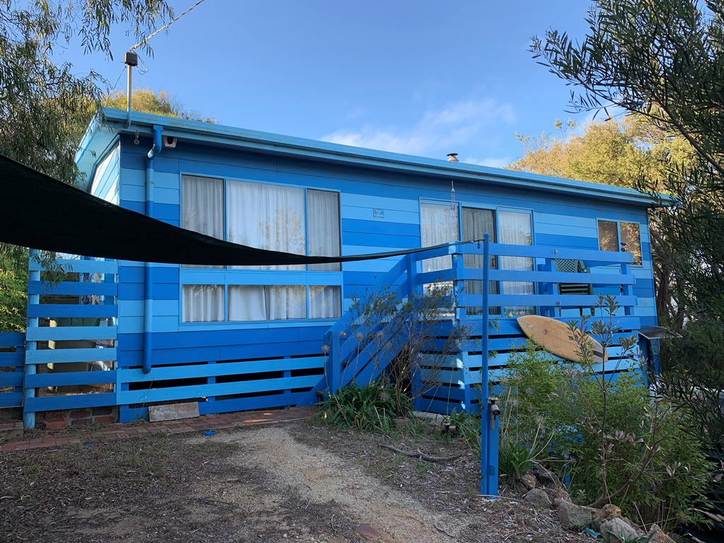 39 Azure Avenue, Golden Beach 3851