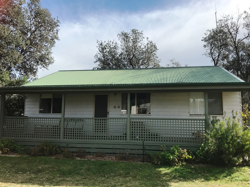 81 Sunburst Ave, Golden Beach 3851