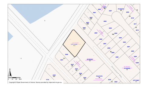 lassi_map_image_vg (4)